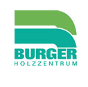 TIMBERplus References Burger Holzzentrum