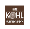 TIMBERplus References - Fritz Kohl