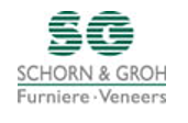 TIMBERplus References Schorn & Groh