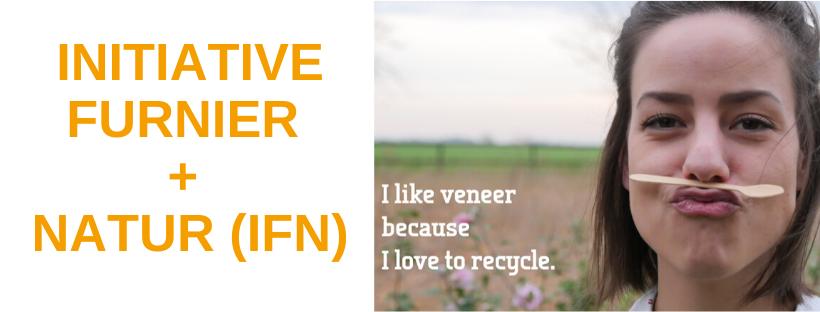 Initiative Furnier + Natur (IFN)